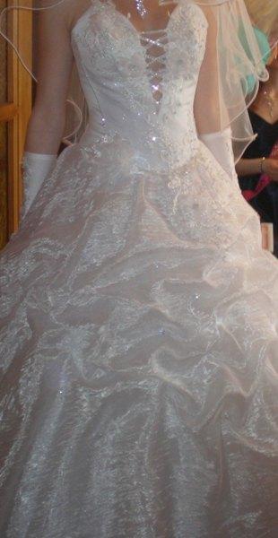 гродно купить, платья свадебные цены в