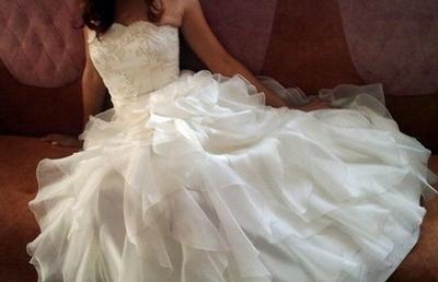 Http://Www.Amomio.Ru/Userfiles/Image/Img1920 24596.Jpg Это Свадебные Платья В Испанском Стиле